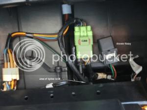 Blower motor issues  JeepForum
