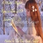 A Winter's Respite Read-a-Thon Updates