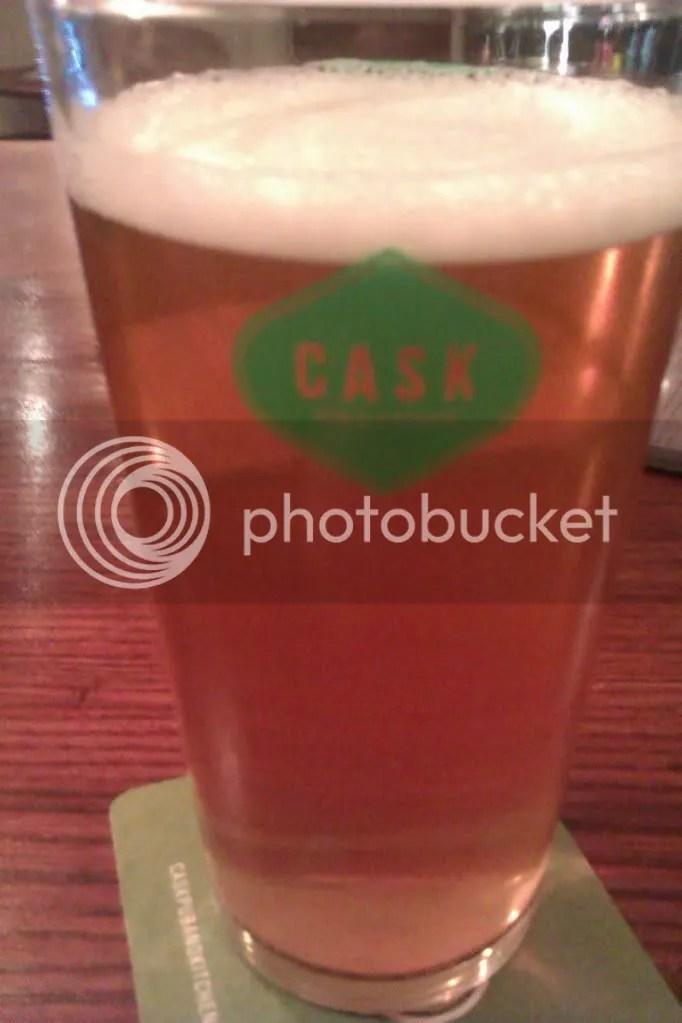 Lumford Pale Ale