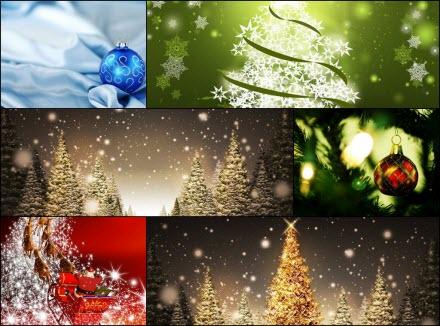 merry christmas 2012 wallpapers and screensavers