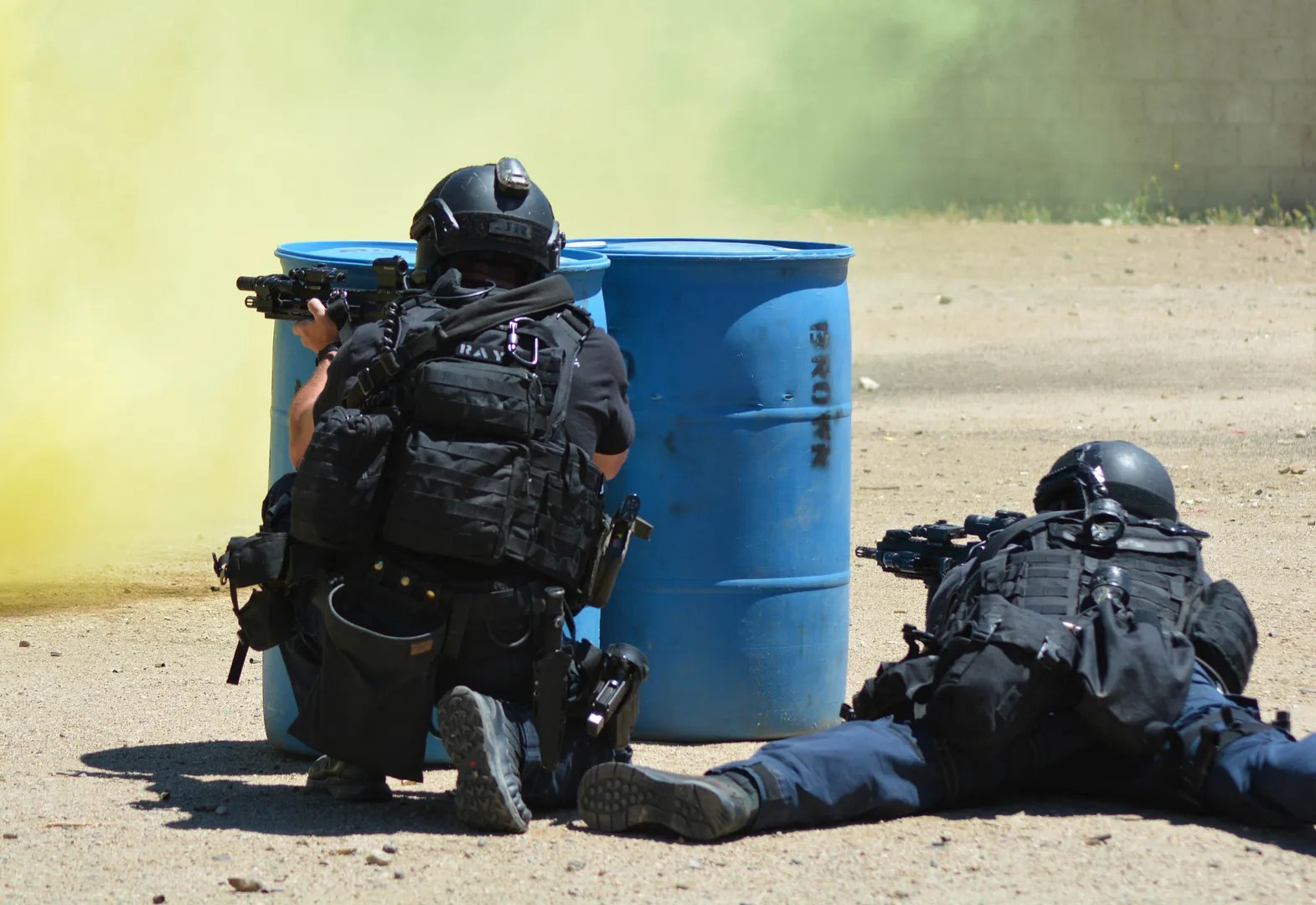 photo LAPD_SWAT_Exercise_10_zpsm7sstgqf.jpg