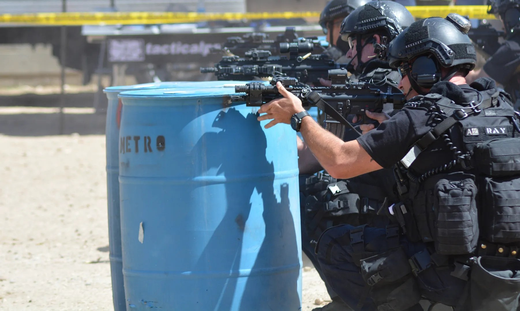 photo LAPD_SWAT_Exercise_7_zpsvbqctlc6.jpg