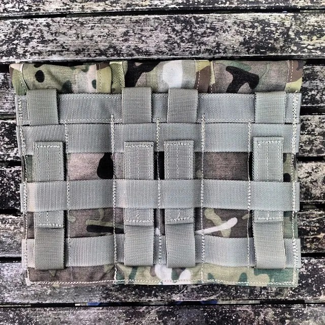 @perr_mike #c2r #triplemagpouch #500d #multicam #crye #cryeordie #pmag #magpul #trhblog #pbthereptilehouse photo BMQB43YQ174_zpslcjqjjk7.jpg