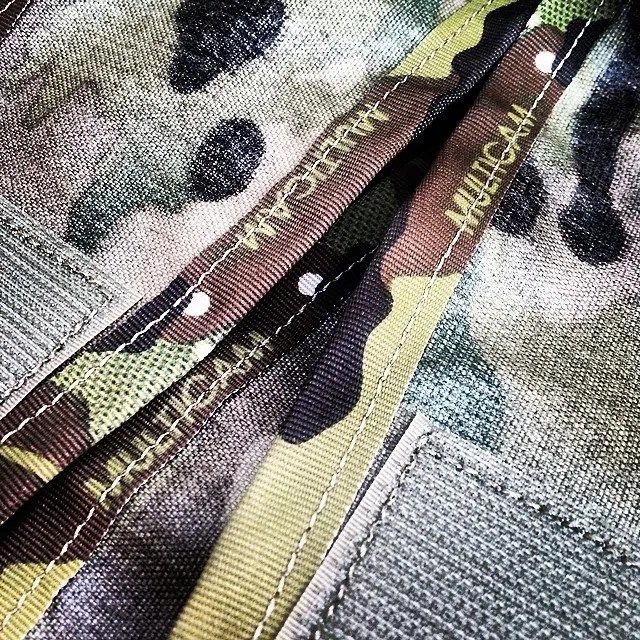 @perr_mike #c2r #triplemagpouch #500d #multicam #crye #cryeordie #pmag #magpul #trhblog #pbthereptilehouse photo GGRECXOR174_zps3wdzeesg.jpg
