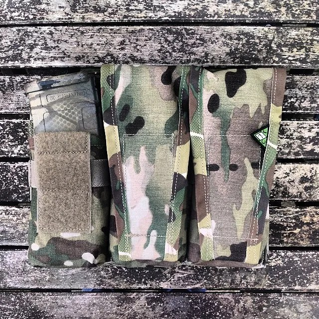 @perr_mike #c2r #triplemagpouch #500d #multicam #crye #cryeordie #pmag #magpul photo P0RWCYMR174_zpsdkmjixld.jpg