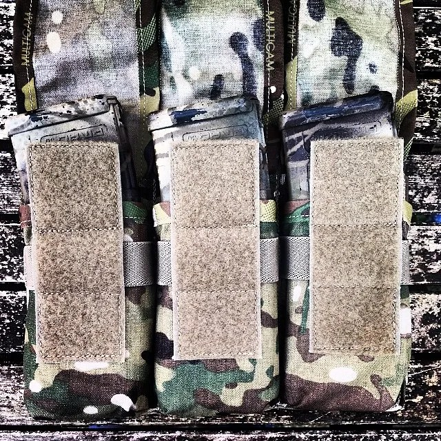 @perr_mike #c2r #triplemagpouch #500d #multicam #crye #cryeordie #pmag #magpul #trhblog #pbthereptilehouse photo QQ6AV2WQ174_zpsnhitixdw.jpg