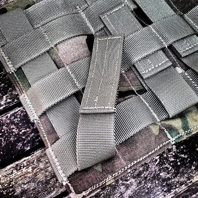 @perr_mike #c2r #triplemagpouch #500d #multicam #crye #cryeordie #pmag #magpul #trhblog #pbthereptilehouse photo TEPWFWZQ174_zpscodrnrhp.jpg