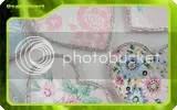 6a00e553a4097c8834010536d395a6970c-500wi.jpg image by awalul