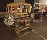Loom.jpg image by awalul