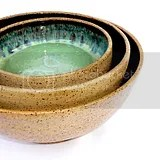 stoneware-bowl-1.jpg image by awalul