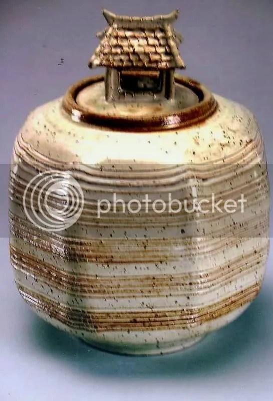 pottery.jpg Tembikar Pottery