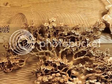 dongyang_wood_carvings7d4458a70ee9924a1e6c.jpg ukiran kayu 2