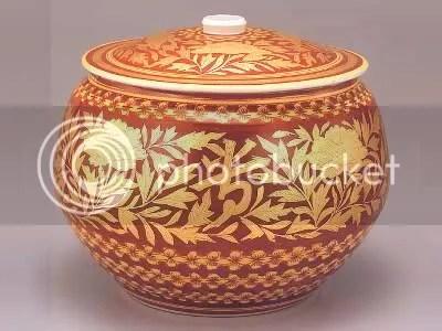 kato-hajime-porcelain-GB.jpg
