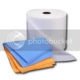 lint-free-tack-rag-250x250.jpg image by awalul