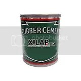 rubber-cement-kaleng.jpg image by awalul