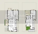 FIRST2020SECOND20FLOOR20PLAN20VILLA.jpg image by awalul