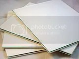 RGL-_Premium_Glass_and_Foam_Core_Pack.jpg image by awalul