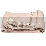 drop-cloth-12-oz-250x250.jpg image by awalul