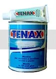 resin_glue_w_hardner.jpg image by awalul