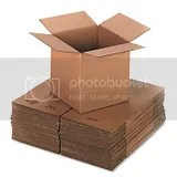 shipping-boxes.jpg image by awalul