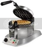 waffle.jpg image by awalul