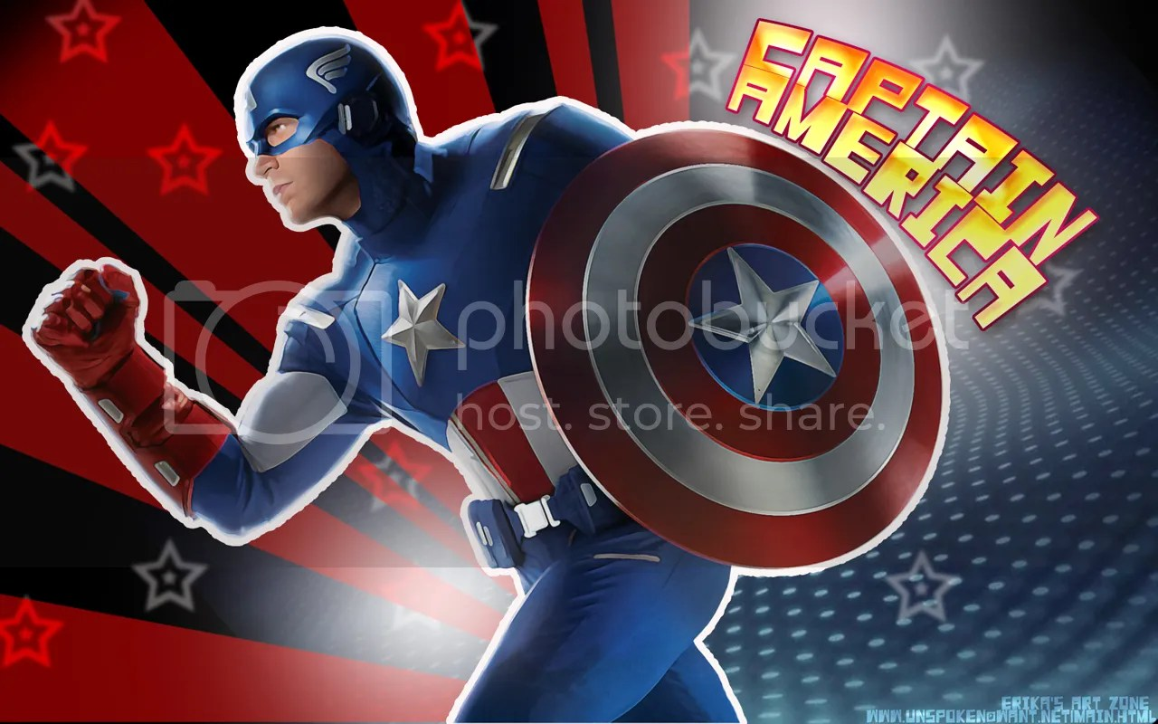 photo CaptainAmerica1280.jpg
