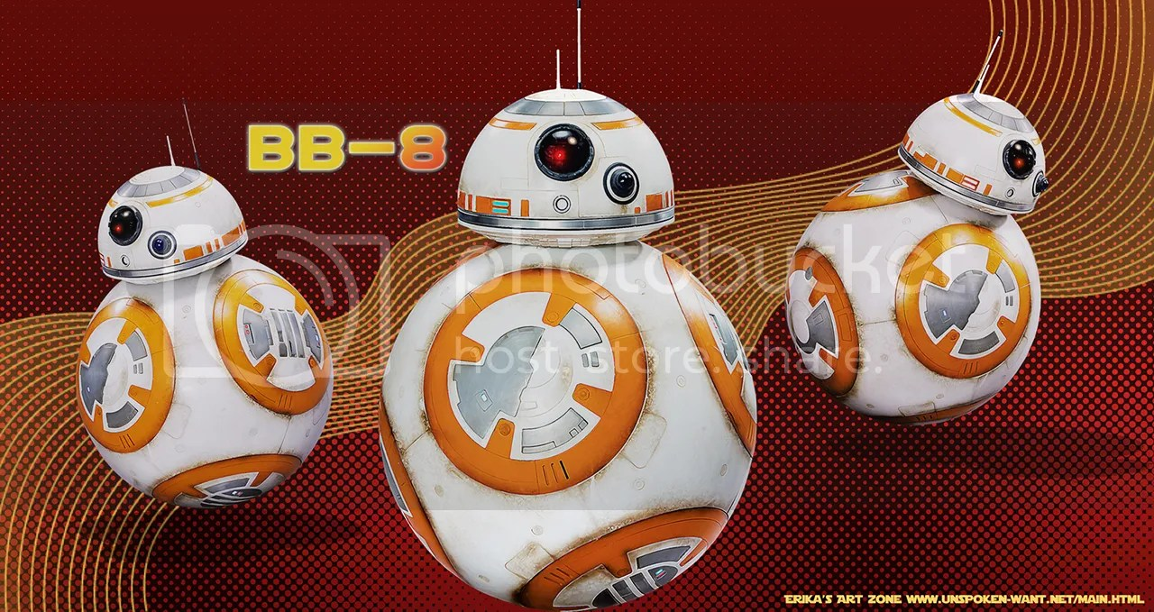 photo BB8 Red1280.jpg