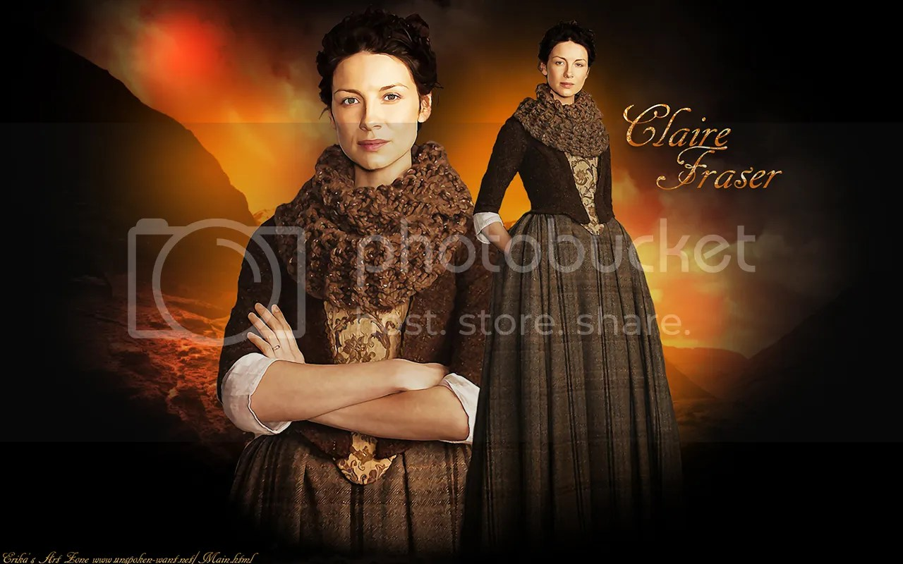 photo ClaireFraser Portrait1280.jpg