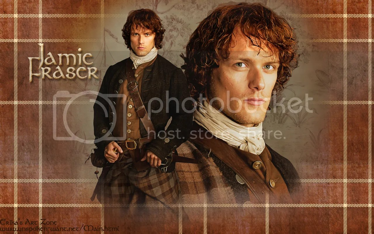 photo JamieFraser Promo Portrait1280.jpg
