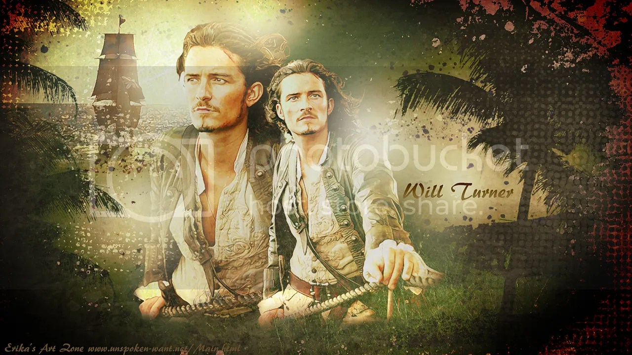 photo Will Turner DMC1280.jpg