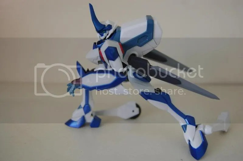 code,geass,robot,spirits,tamashii,knightmare,frame,lancelot,club,z-01b,lost,colors,model,kit,figurine