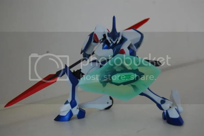 code,geass,lost,colors,knightmare,frame,z-01b,lancelot,club,robot,tamashii,spirits,model,kit,figurine