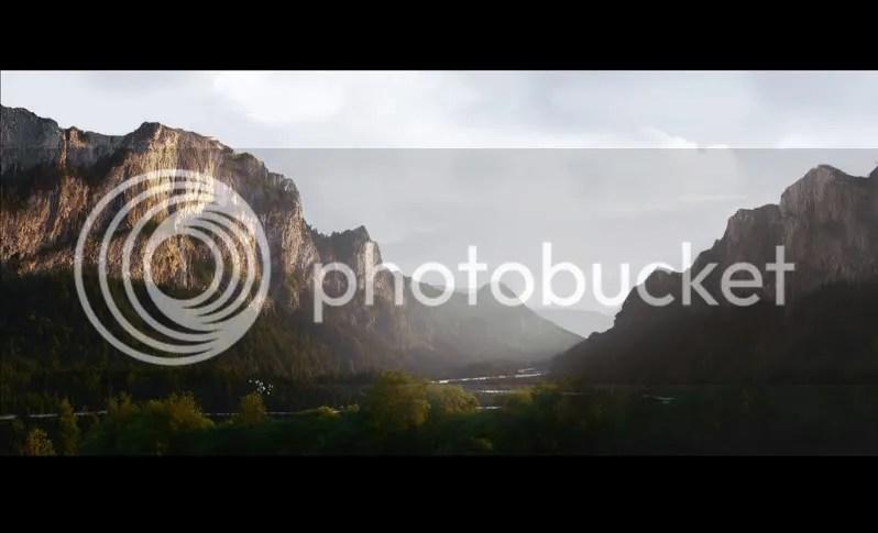 008 valley 170 Matte Paintings de babar
