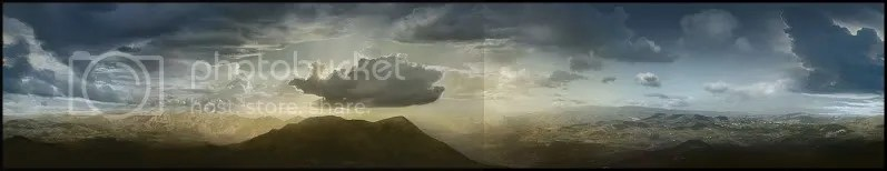 matte ciel ubi 2 170 Matte Paintings de babar