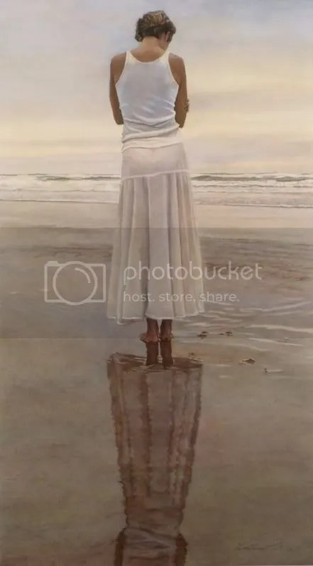 314941jpgscaled500 As incríveis aquareleas de Steve Hanks