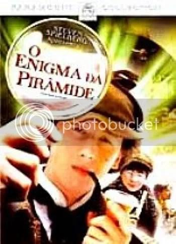 GRD oenigmadapiramide Os melhores filmes dos anos 80   parte2