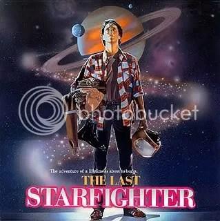 LastStarFighter Os melhores filmes dos anos 80   parte2