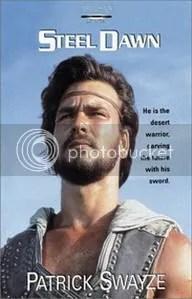 acervo147 1 Os melhores filmes dos anos 80   parte2
