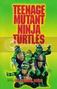 acervo176 1 Os melhores filmes dos anos 80   parte2