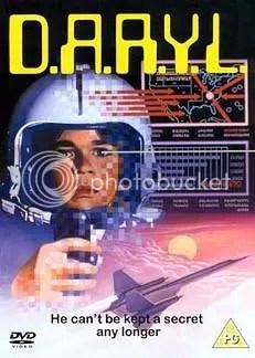 daryl Os melhores filmes dos anos 80   parte2