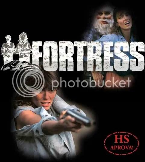 fortress cpia Os melhores filmes dos anos 80   parte2