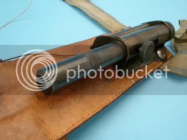 sleevepistol 02 As 15  Armas inacreditáveis do passado