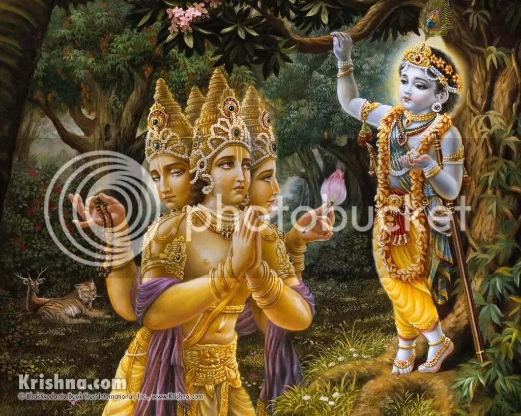 0052_sb_10_3_4.jpg Lord Krishna image by siddheshbirje