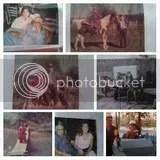 photo FB_IMG_1497432048687_zpscgfhurvd.jpg
