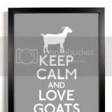 photo goatsign-1_zps6f30b5ab.jpg
