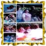 photo FB_IMG_1437594782966_zps7fayayqy.jpg