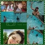 photo PhotoGrid_1497217089545_zps22pmzui0.jpg