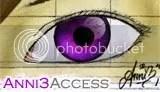 @Nn!3 access