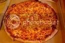 livraison pizza - commandez une pizza en ligne - pizza.be