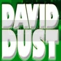 David Dust